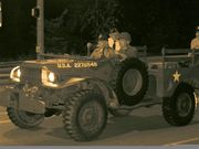 Terry Dull's Jeep-2005