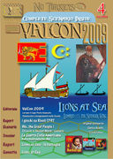 cover2_2009