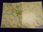 One of the Minor Maps