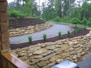 Landscaping 012