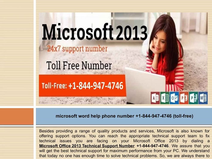 Microsoft 2013 and SkyDrive usage Contact Support for help