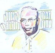 Dr._S._R_Ranganathan_13