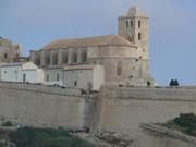 Catedral de Eivissa
