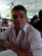 Jairo García González