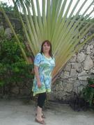 Foto desde República Dominicana
