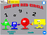 pri1_big_red_circle