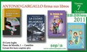 Firma-Gargallo_Corteedited