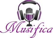 logo radio online
