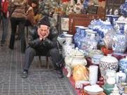 Ghost market Photos (3)