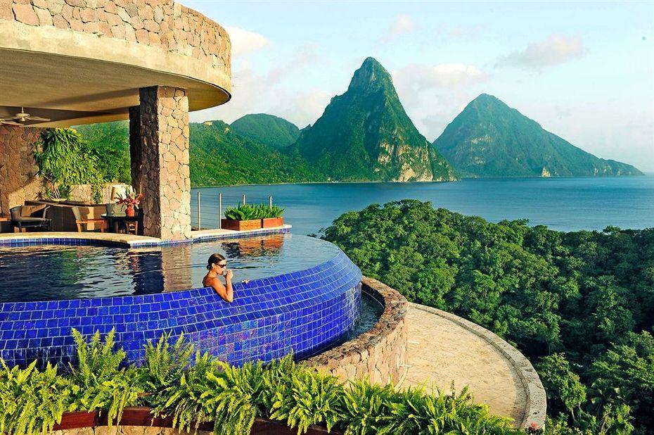 ho-boi-jade-muontai-resort