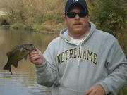 Copy of dupage smallie 2