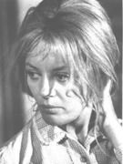 Sheree North in Lawman