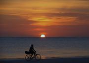 Zanzibar......