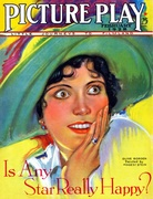 Picture Play - February 1928