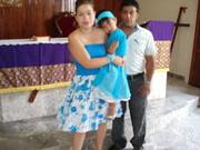 4 años de gethsi
