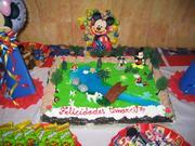 su torta