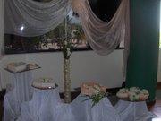 torta de 8 parejas de la iglesia centecriv