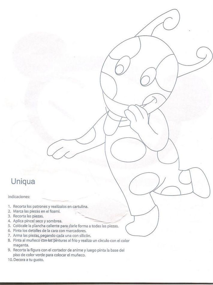 image0-17