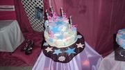 torta de 15-1
