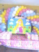 cumpleaños d nahomy