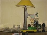 lampara mico