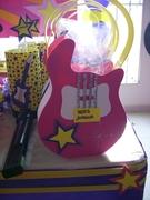 dulcero guitarra 2