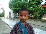 Bimbo Thai