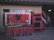 Foto subida en abril 16, 2012