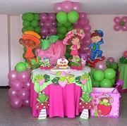 Curso-de-Decoracion-de-Fiestas-Infantiles-Otros-Servicios
