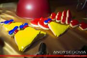 Andy Segovia Fine Art-5195-XL
