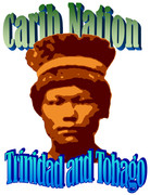 Carib Nation