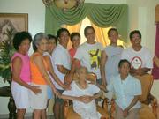 2005 Bohio reunion