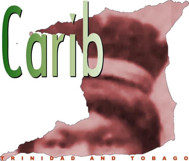 Carib Trinidad 2