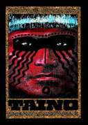 Taino-Revival-cover