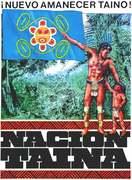 NACION TAINA