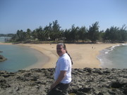 This will always be my beach!!!