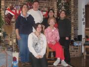 Christmas 07