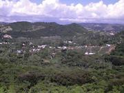 del monte sabana iglesia