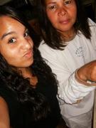 aunt & daughter1