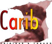 Carib Man