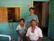 people from my hometown-Jaibon