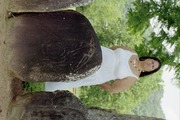 In Caguana 07