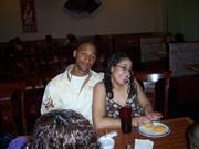Gina & Jay