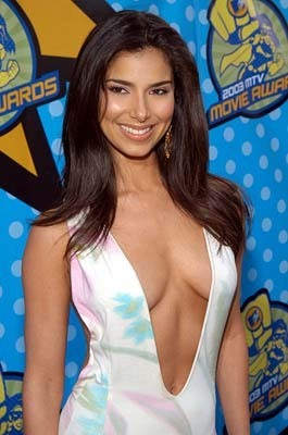 roselyn-sanchez