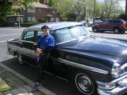 1955 new yorker