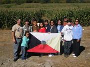 Maisiti Guaraguao clan