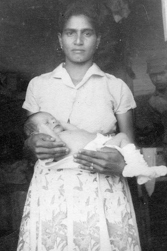 mom in dr1964