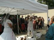 C.J. Simms wedding Sept 4 2015