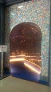 #BankNegara #Museum #ArtGallery #TourismMalaysia