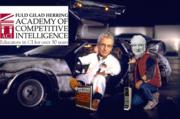 fuld_gilad_herring_academy_of_competitive_intelligence